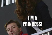 Everything Kate!