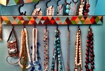 ❥ *º* Jewelry *º* ❥