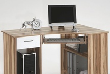 Home Office Furniture / Furniture in Fashion offers a wide range of modern Home Office Furniture &  office desks at very affordable price