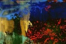 Art Makoto Fujimura