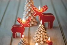 ★ ✹ Christmas ✹ ★