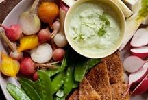 Food Healthy / by Wonder Mom Inc.