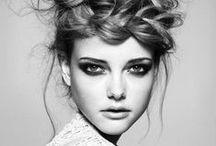 ☯ ♡ Hair ♡ ☯