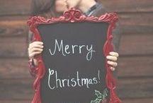 Christmas: Ideas