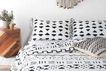 ☁️ Textile ☁️