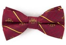 Father's Day Gift Ideas / Everything your Cyclone Dad needs!