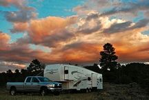 RVing To Infamy