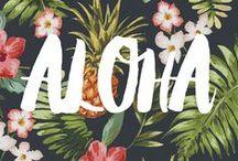 Hawaii feels