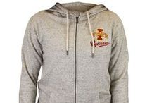 Iowa State Under Armour® / Find all of your Iowa State Under Armour® gear here