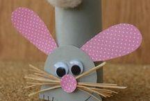 πασχα,Easter / ΚΑΤΑΣΚΕΥΕΣ ΓΙΑ ΠΑΣΧΑ
