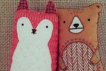 crafts / by Susana Fernandez
