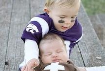 Children...God's greatest gift