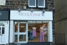 Where we go in Leeds / If you are visiting our NEW! Nicola Jane Specialist Mastectomy Wear shop In Leeds, why not take the opportunity to discover the local attractions on offer in Horsforth, Leeds.