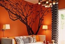 Home - design/ideas