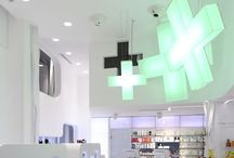 PHARMACIE / Sabia turns 20  / by Lisa Munoz