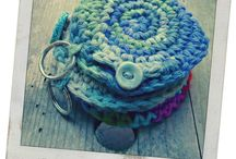 Be A Happy Hooker! / People who love hookers stay warm! Tons of crochet patterns and ideas.