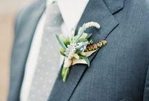 Wedding Ideas for Groom
