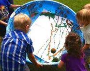 Homeschool - Art / Adding art to homeschooling