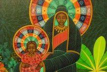 Artwork: Life of Jesus