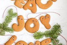 Advent/Christmas / Sunday school, arts, crafts, Christmas, Advent, Christian formation, Faith formation