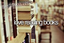 Books You MUST Read ...