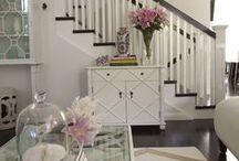 Home Decorating / by Megan Hamerski