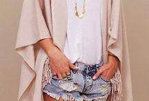 Fashionista 👗 / by Leesa Michelle