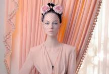 Ladies Fashion I ♥
