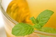 Homemade Medicinal