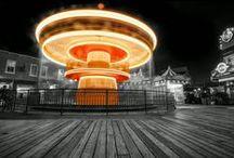 Michael Moir Photography