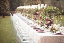 J's Wedding