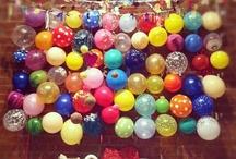 Party! / by ANTALO