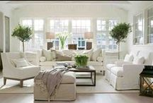 DREAM HOME / Home decoration