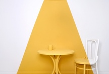 Design & Art / all things made for function & form & fun / by Yuli Scheidt
