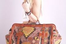 Bags / by Jessica Walters