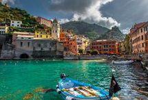 Italian dream