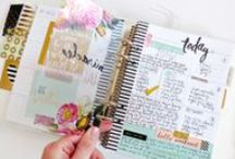 Planner Style