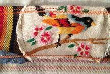 Textile Style