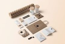 Branding & Corporate Design
