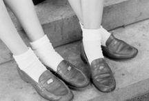 OhMYshoes