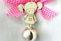 ΧΕΙΡΟΠΟΙΗΤΟ ΠΑΙΔΙΚΟ ΚΟΣΜΗΜΑ / Χειροποίητα κοσμήματα σχεδιασμένα και κατασκευασμένα με αγάπη και μεράκι.  Ιδανικά για παιδιά από 0 έως 100+ ετών που θέλουν να ξεχωρίζουν!