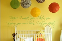 little BUGS / All things baby-toddler-kid (and a few things for mommy's.) #baby #kids