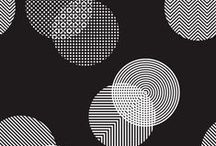 Posters° / | collection of graphic inspiration |