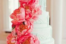 wedding/party / by Julia Belsey
