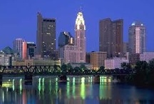 We Love Columbus / Living, working and playing in the Columbus OH area means lots of fun in the sun, outdoor summer events and year round festivals.