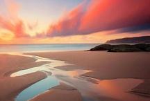 Beach / by Cristiana Sofia Peixoto