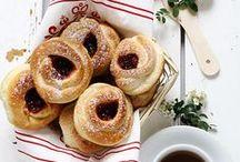 Sweets/Sladkosti