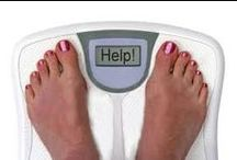 Weight Loss / Tips And Tricks You Need!!! Unrelated pins will be removed and spammers will be blocked