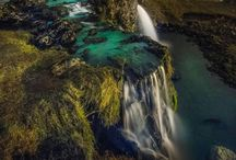 Iceland / All things Iceland / by That's So Boss