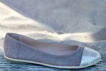 Shoes / by Lorena Soto Sepúlveda